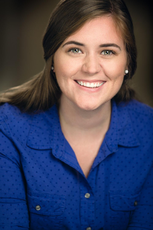 Deanna Hudgens Headshots_205-Edit-WEB.jpg