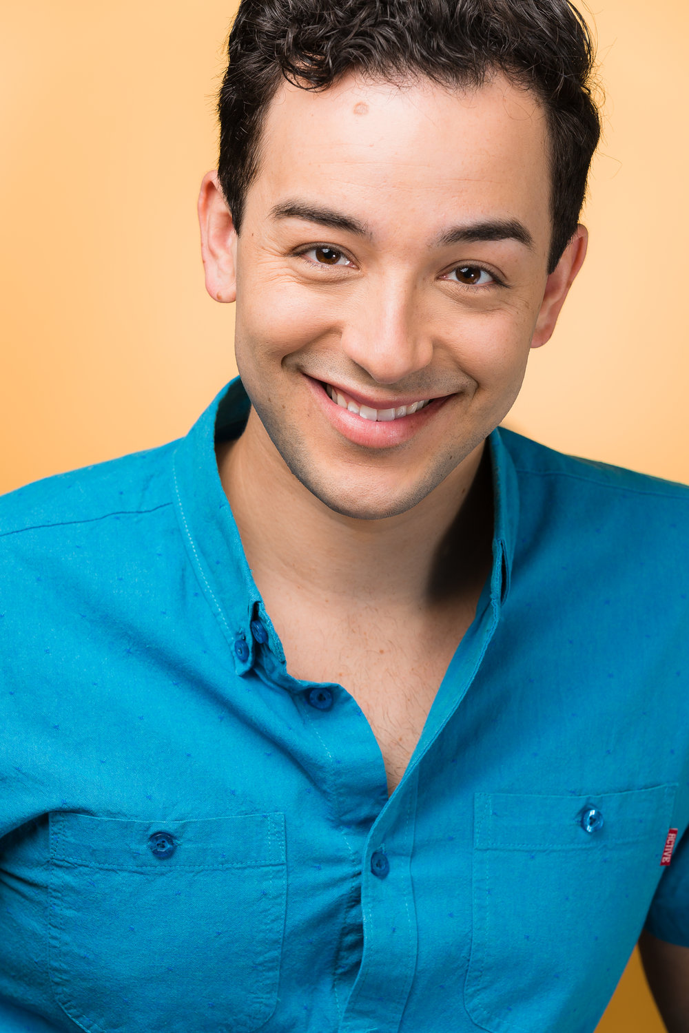 Jace Rotunno Headshots-139-Edit.jpg