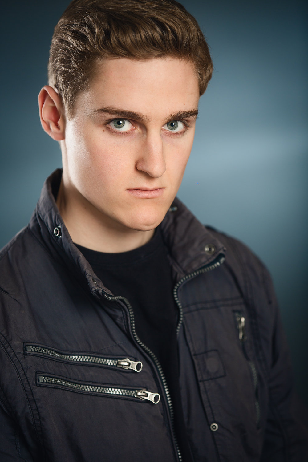 Blake Eaton Headshots_044-Edit-WEB.jpg