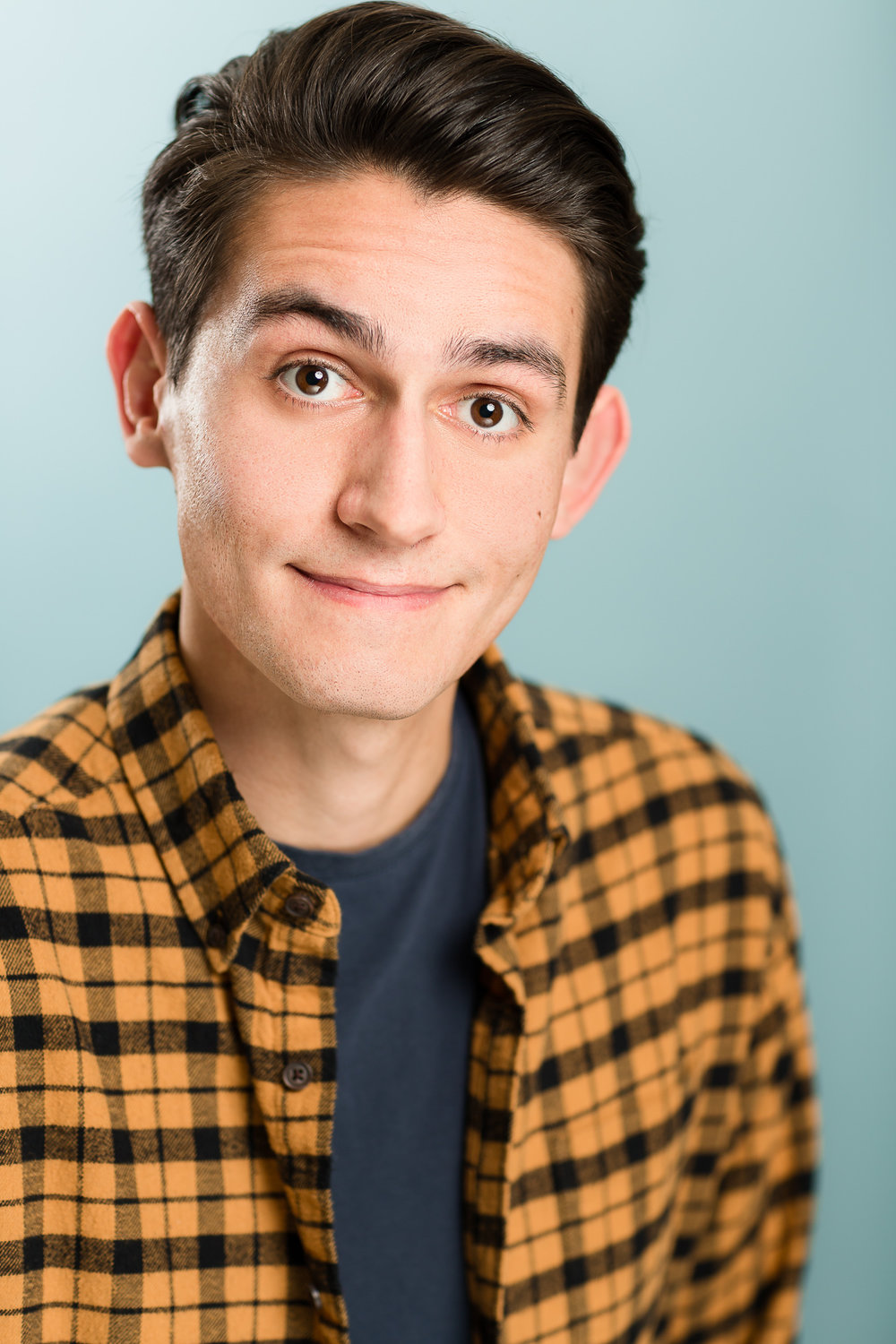 Gavin Velez Headshots_082-Edit-WEB.jpg