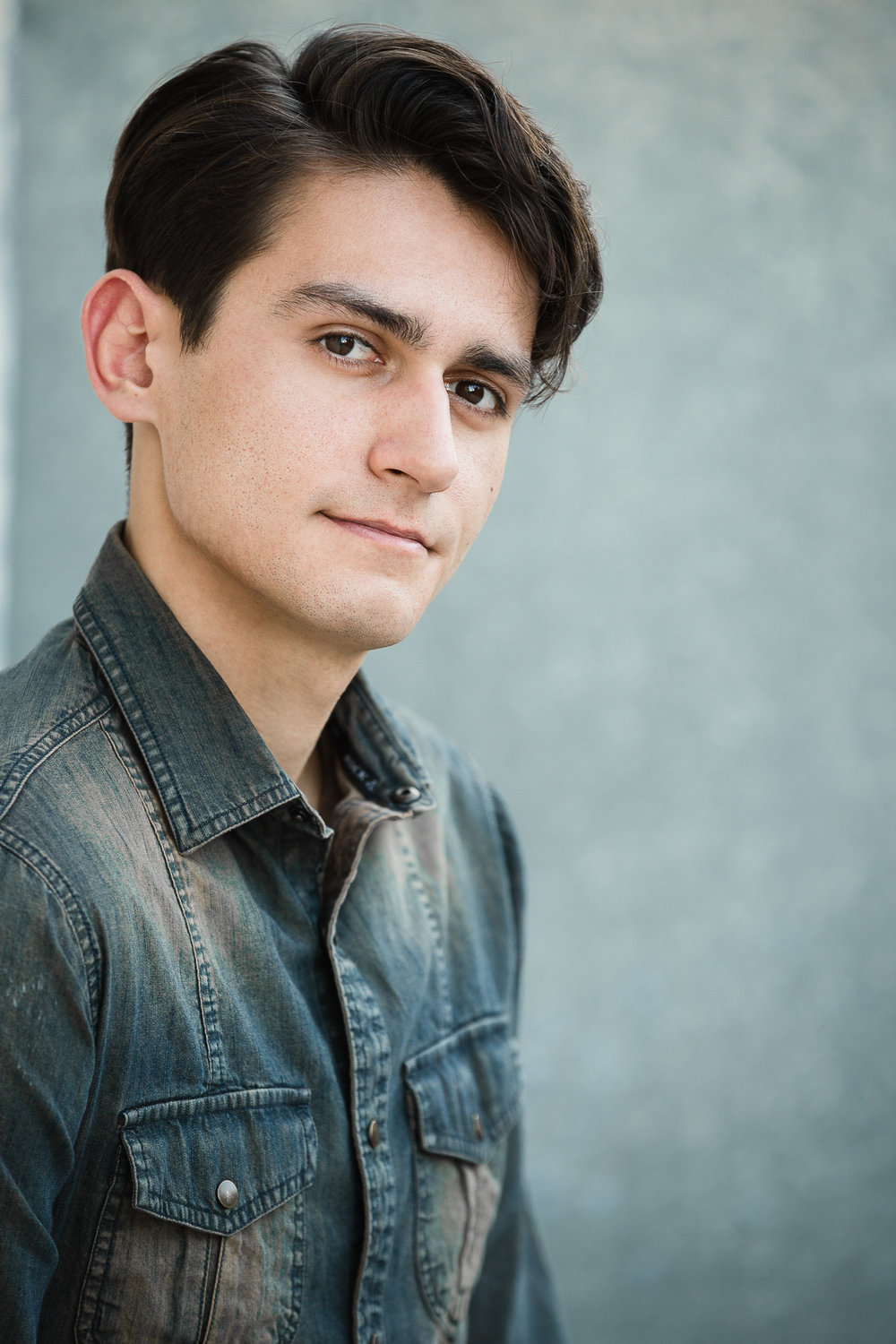 Gavin Velez Headshots_210-Edit-WEB.jpg