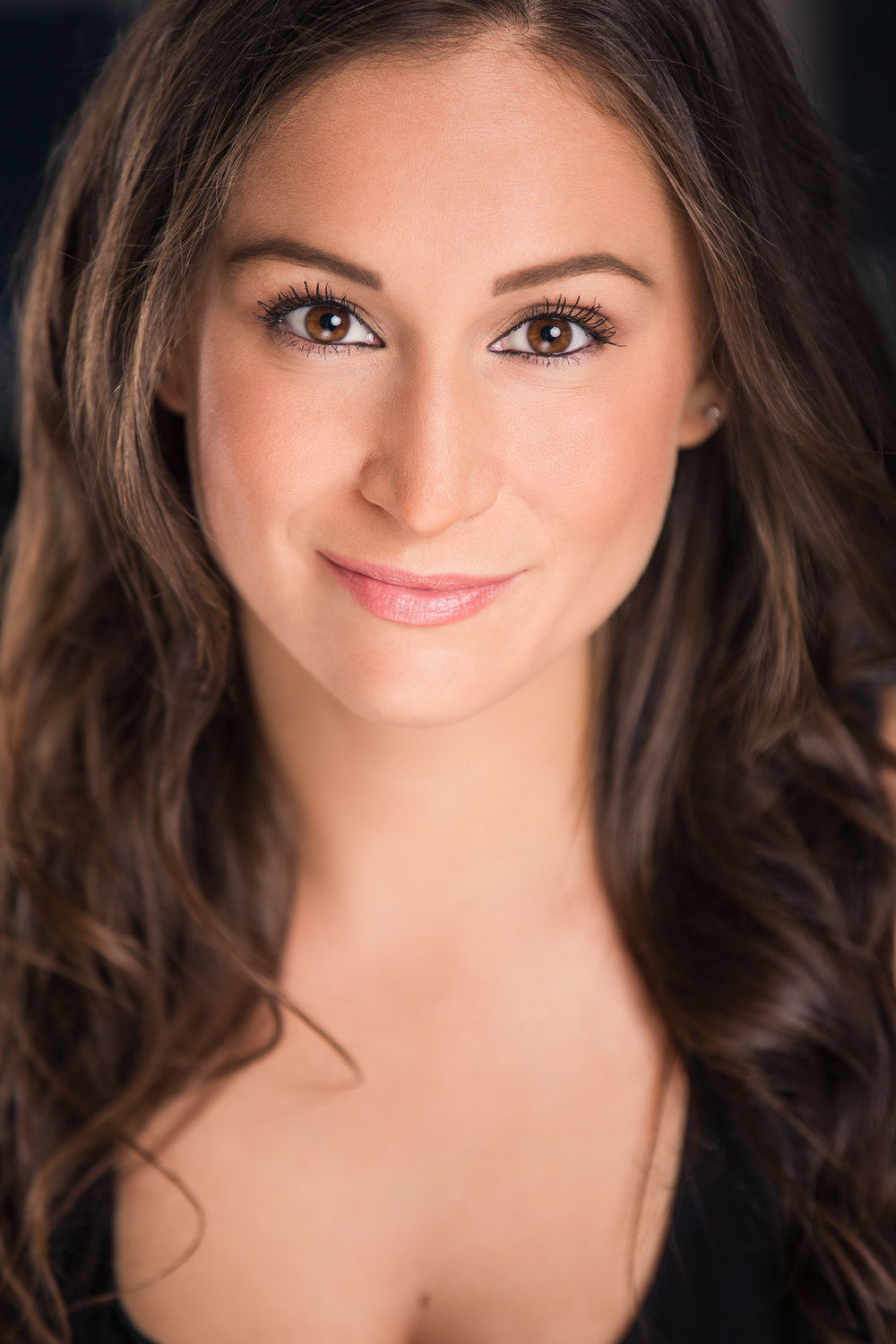 Carla Spoto Headshots_103-Edit-WEB.jpg