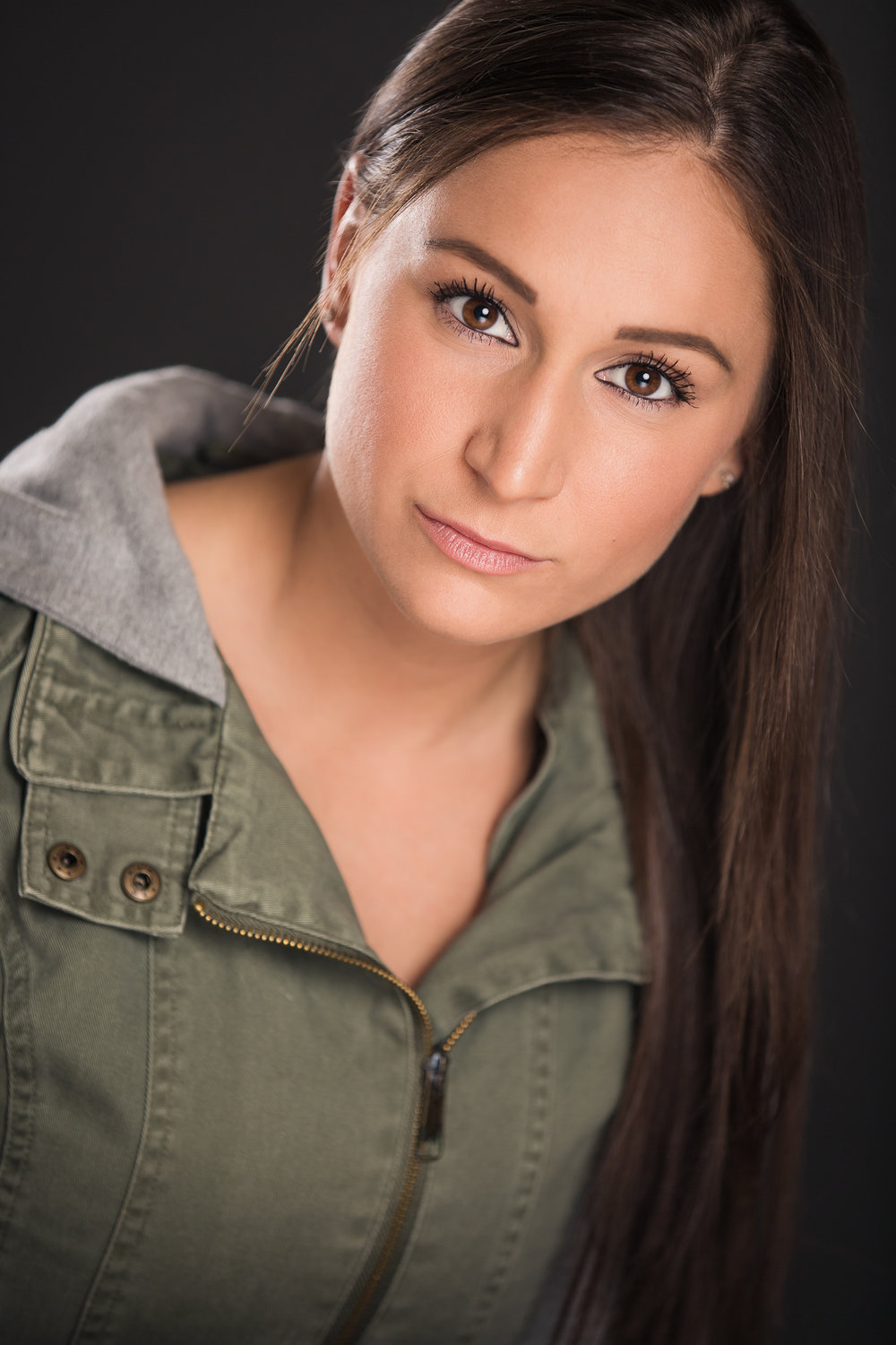 Carla Spoto Headshots_021-Edit-WEB.jpg