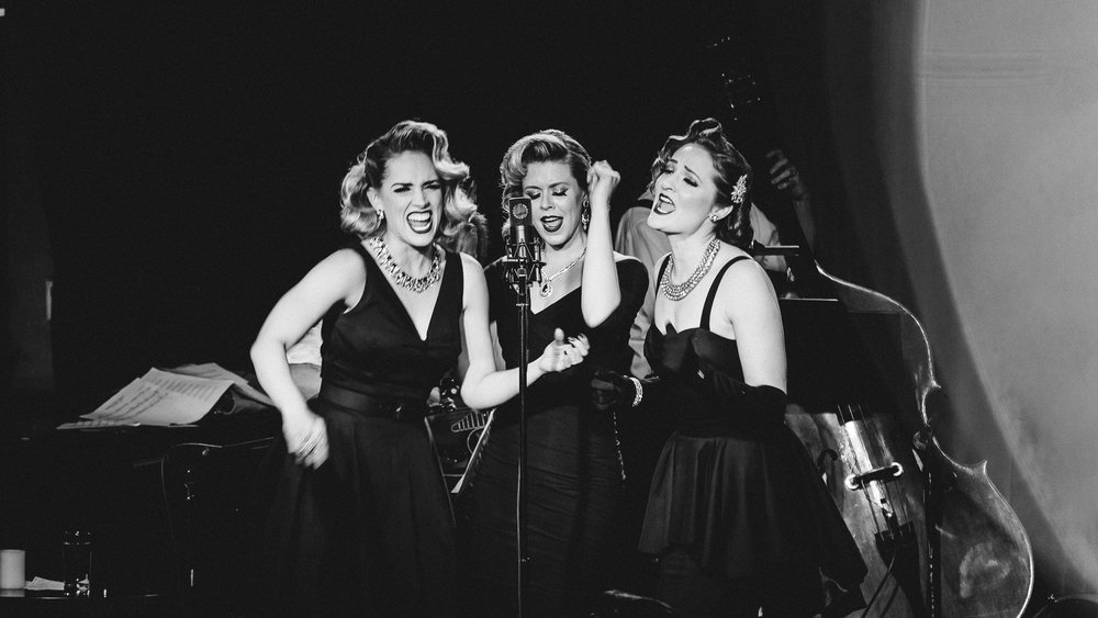 The Beverly Bombshells-Rockwell Table and Stage-03.05.2017_087-WEB.jpg