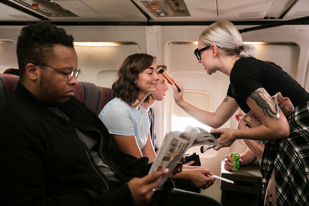 The+Plane+Truth_Set+Photography_020-WEB.jpg