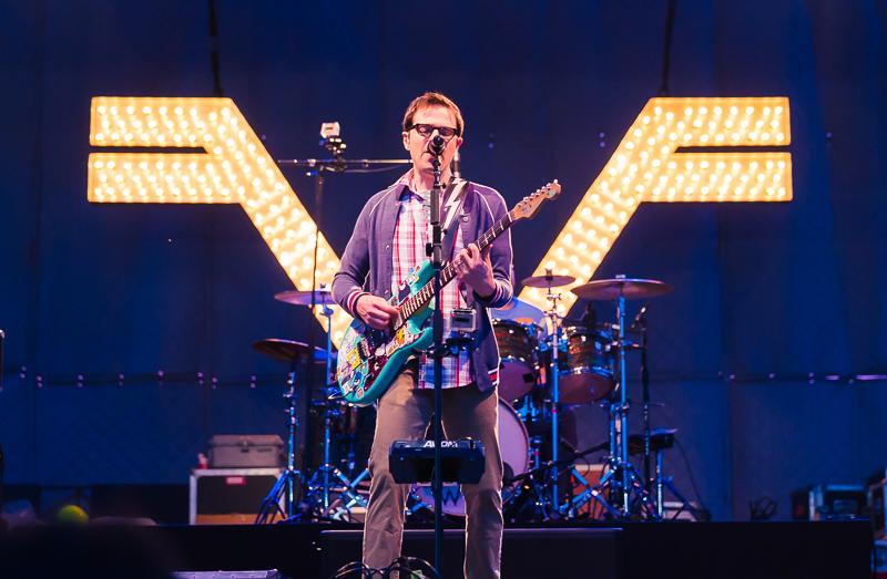 Weezer Del Mar-013.jpg