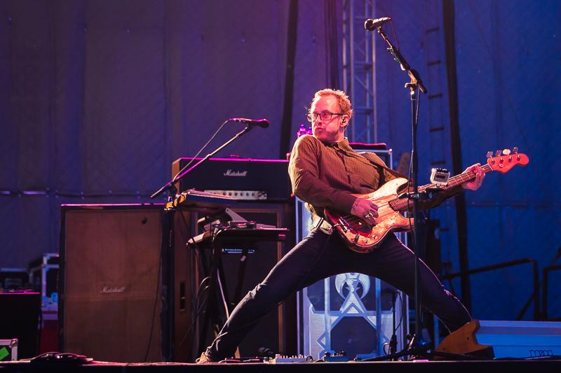 Weezer Del Mar-020.jpg