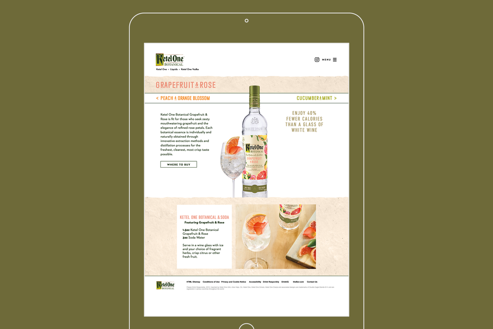 ketel-mobile-site2.png