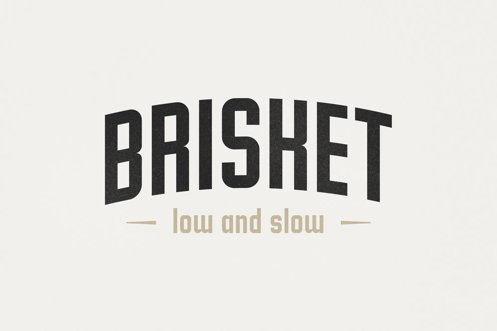 brisket-1.png