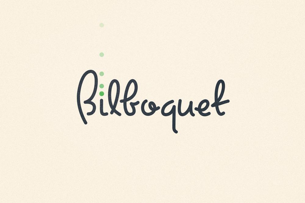 bilboquet-1.png