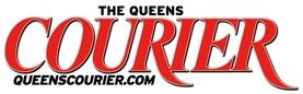 Read at The Queens Courier