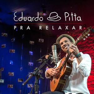 """CD/DVD """"PRA RELAXAR"""" 2014"""