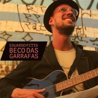 """EP """"BECO DAS GARRAFAS"""" 2007"""