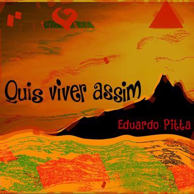 "SINGLE ""QUIS VIVER ASSIM"" 2015"