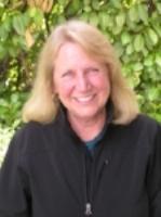 Kathleen Dean Moore.jpg
