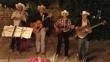 Mariachi Band at Casa Dracula.jpg