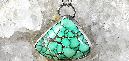 candelaria-turquoise-sterling-silver-pendant-blog.jpg