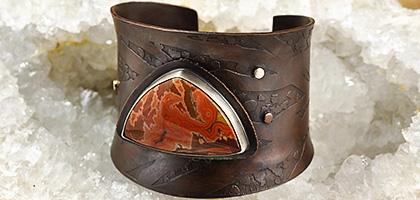 dryhead-agate-copper-cuff-bracelet-blog.jpg