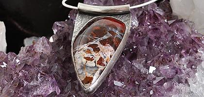 java-agate-sterling-silver-pendant-blog.jpg
