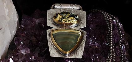 imperial-jasper-chalcosiderite-sterling-silver-gold-pendant-blog.jpg