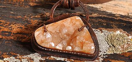 zeolite-cluster-copper-pendant-blog.jpg