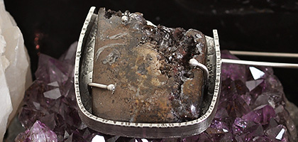 petrified-wood-sterling-silver-pendant-blog.jpg