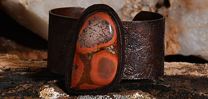 royal-king-jasper-copper-cuff-bracelet-blog.jpg