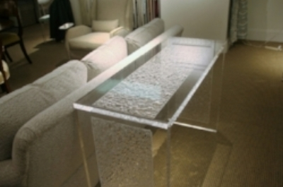 Plexi-craft Table #1.jpg