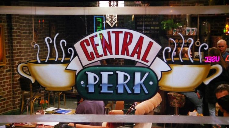 Central_Perk.jpg
