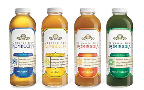 miracle-kombucha-tea-may-not-be-all-it-s-cracked-up-to-be-2.jpg