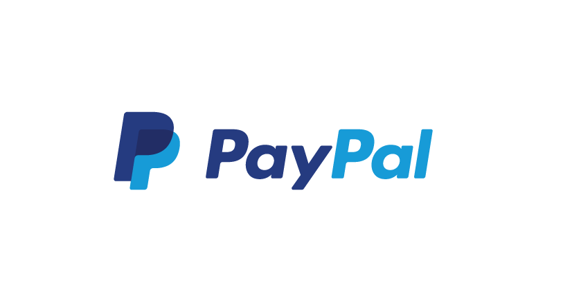 paypaln.png