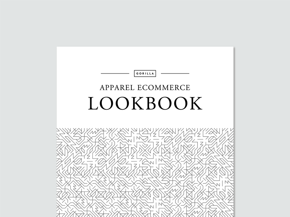 dribbble-retail-book.png