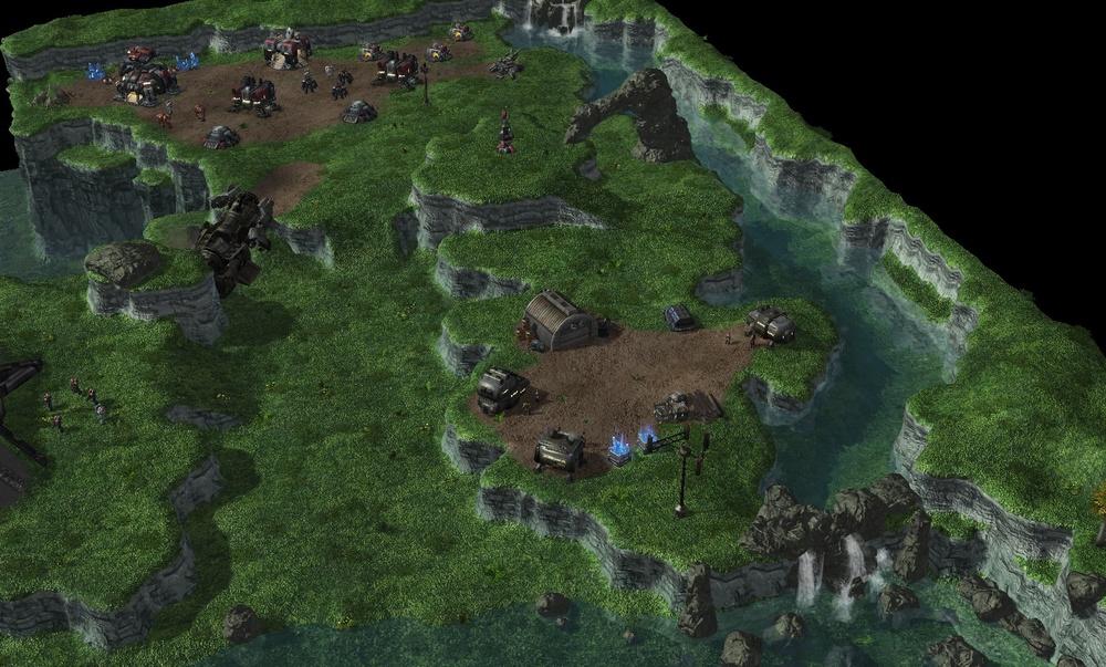 Terrain 006.jpg