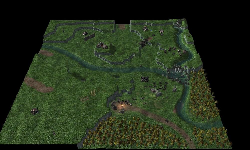 Terrain 005 (2).jpg
