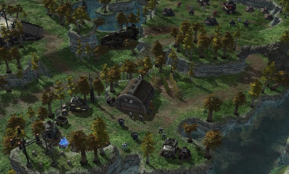 Terrain 004.jpg