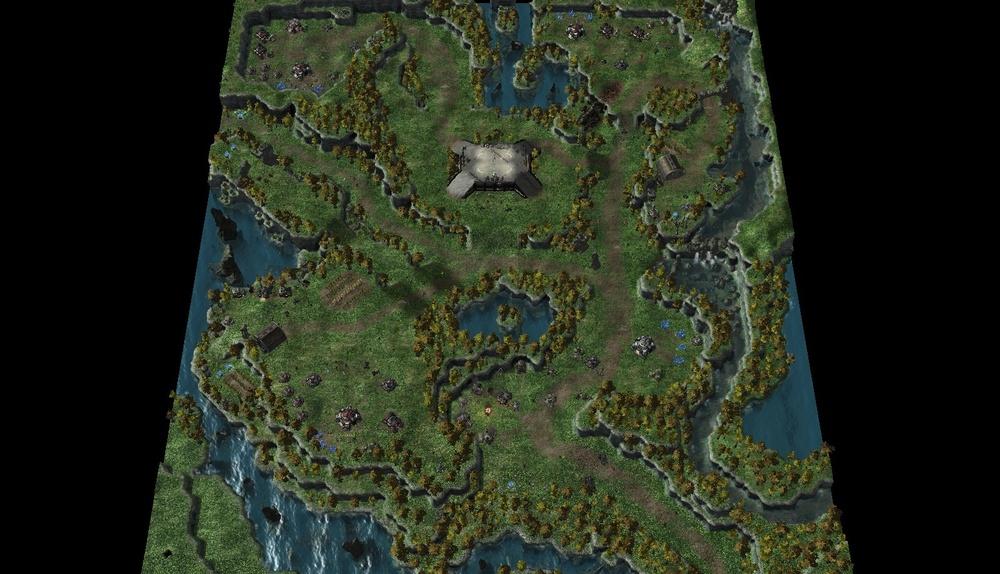 Terrain 002.jpg