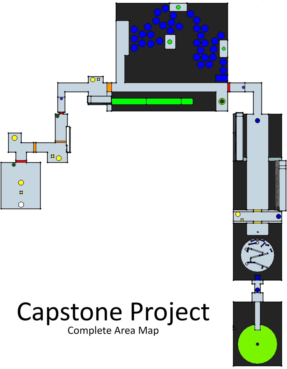 Capstone_PaperMap_Complete.png