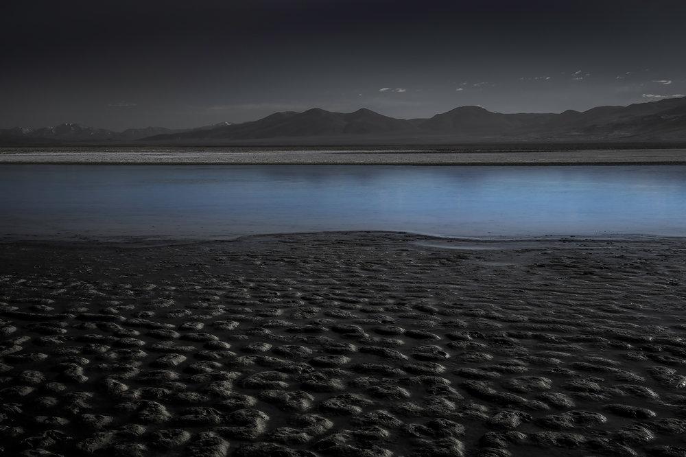 Salar-del-Huasco.jpg