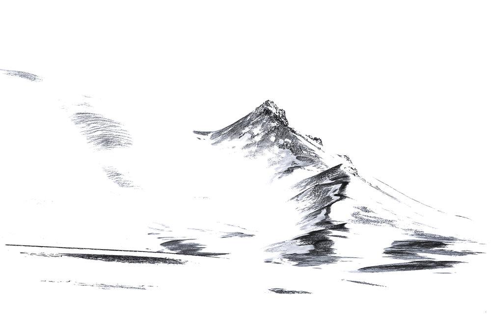 Nordic Fusion - Iceland 2016