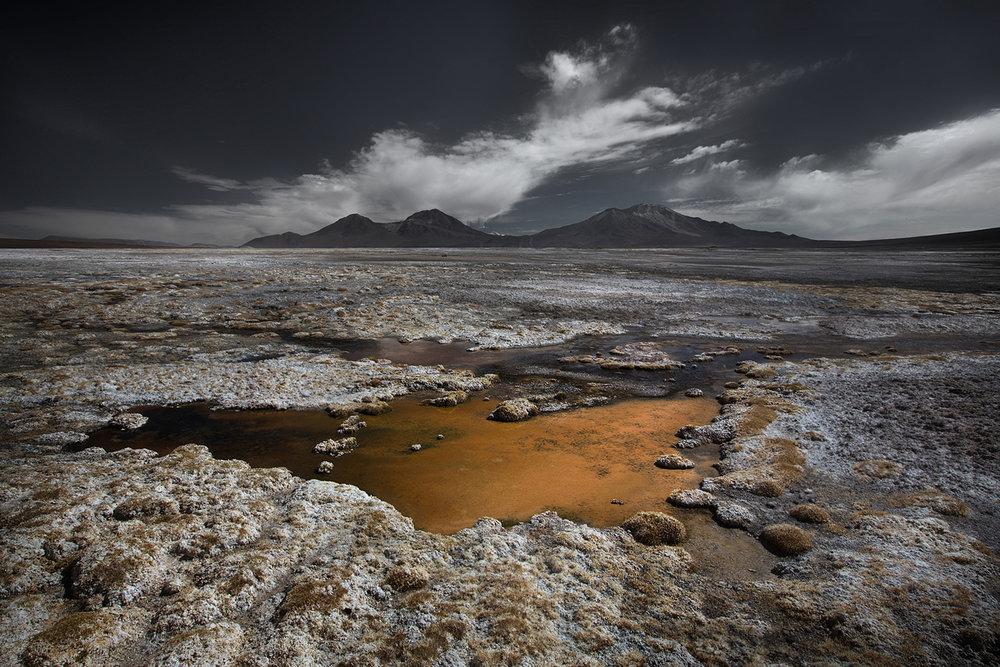 Atacama15.jpg