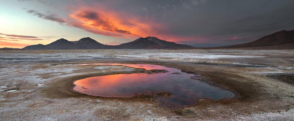 Feron_Samuel_Atacama08.jpg