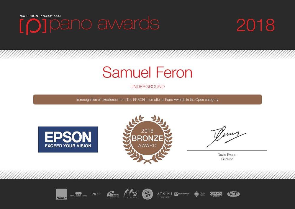 2018-Epson-Pano-Awards-Open-Bronze-651 certif.jpg
