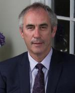 David Hanscom-SS.jpg