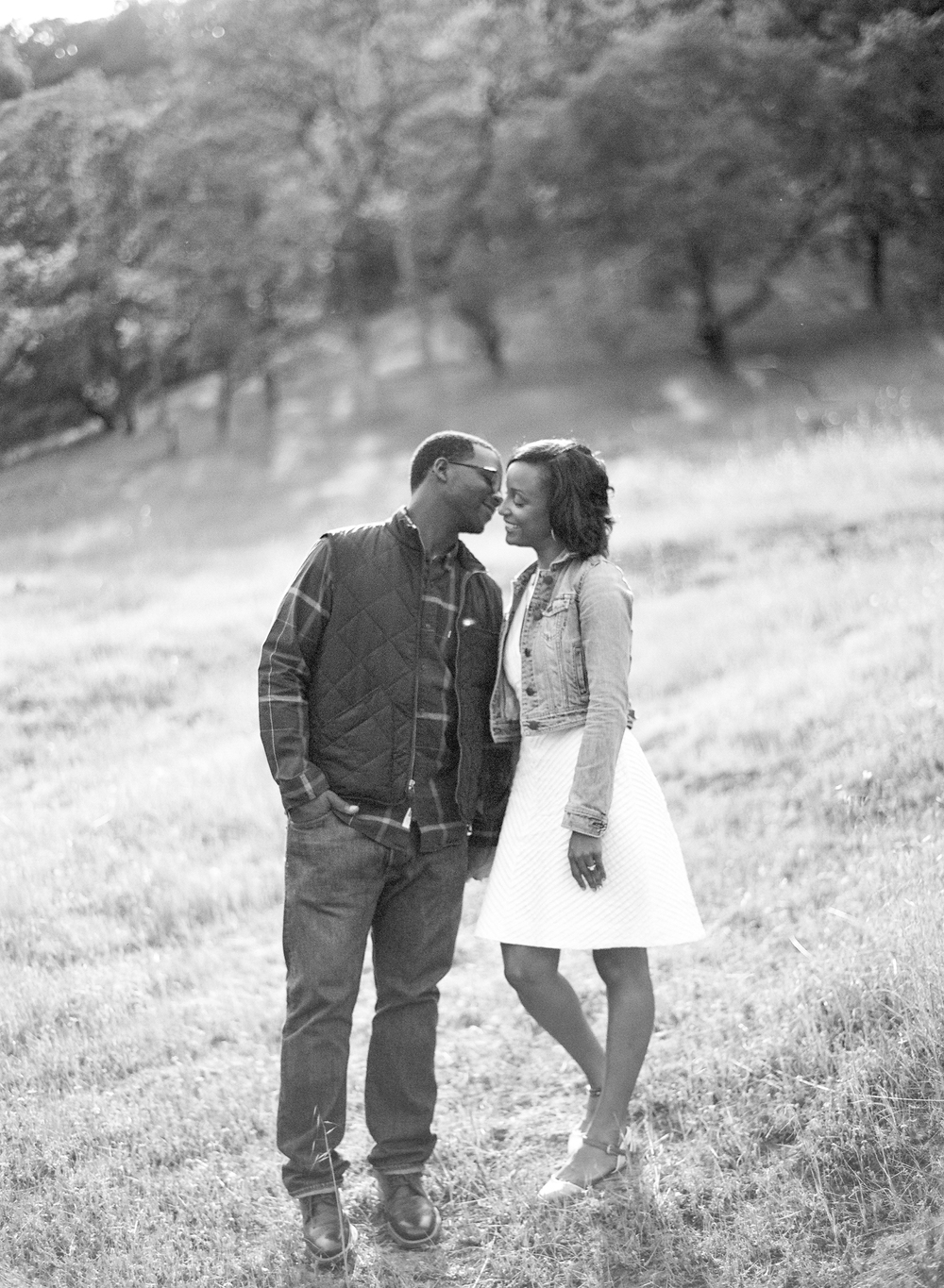 rockville-hills-regional-park-engagement-session-samantha-kirk