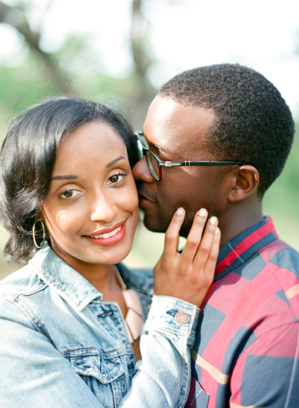 rockville-hills-regional-park-engagement-session-samantha-kirk-photography