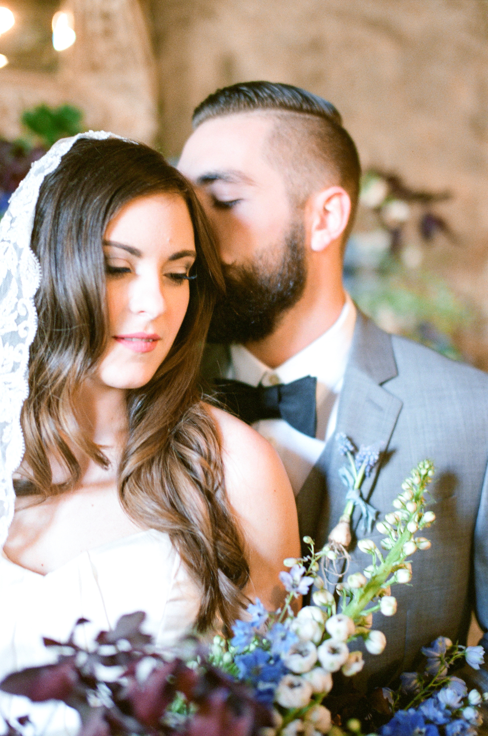The Miners Foundry, Nevada City, Sacramento Wedding Photographers, San Francisco Wedding Photographers