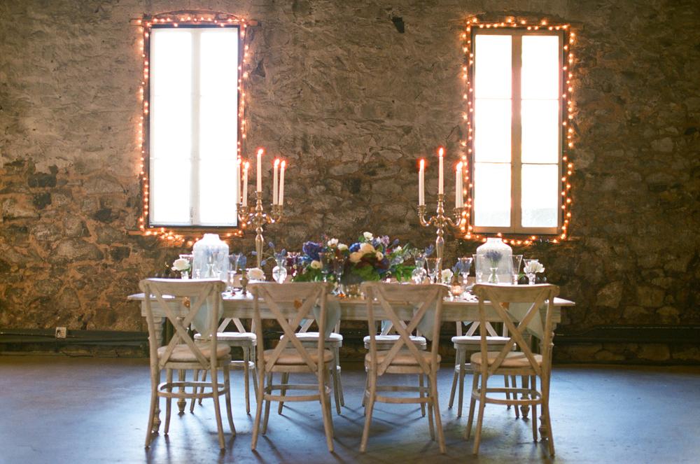 The Miners Foundry, Romantic Weddings, Nevada City Weddings, Sacramento Wedding Photographers,