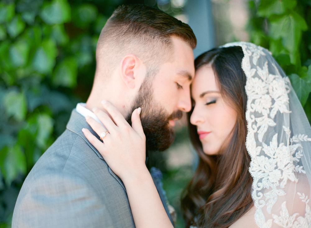 The Miners Foundry, Chaviano Couture, Nevada City, Sacramento Wedding Photographers, Los Angeles Wedding Photographers,