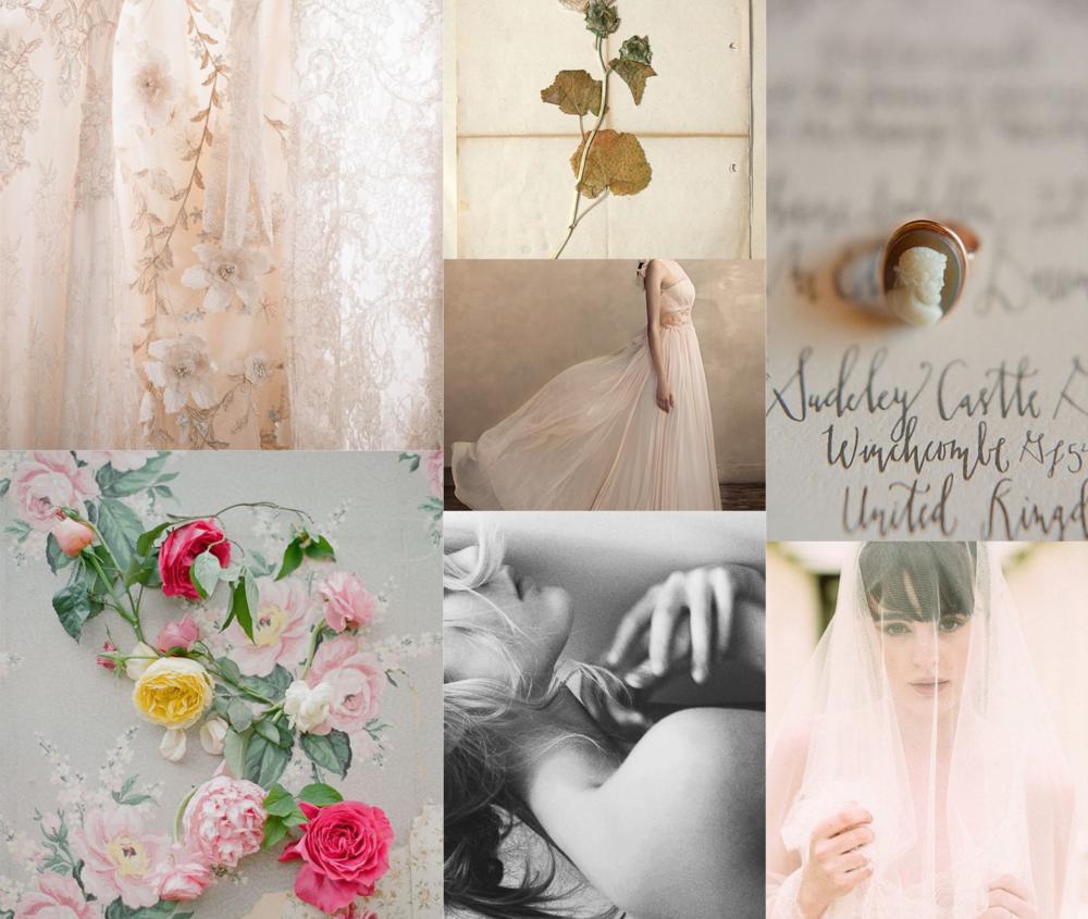 French themed styled shoot, France, Italy, Destination Wedding Photographer, Samantha,Kirk, Inspiration Shoot
