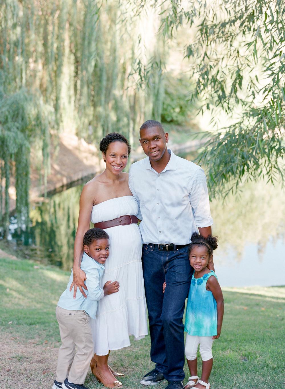 Samantha Kirk Journal Shelby Family Roseville Ca Northern California Photographer